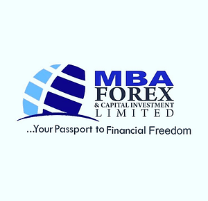 Forex Investment Companies in Nigeria
