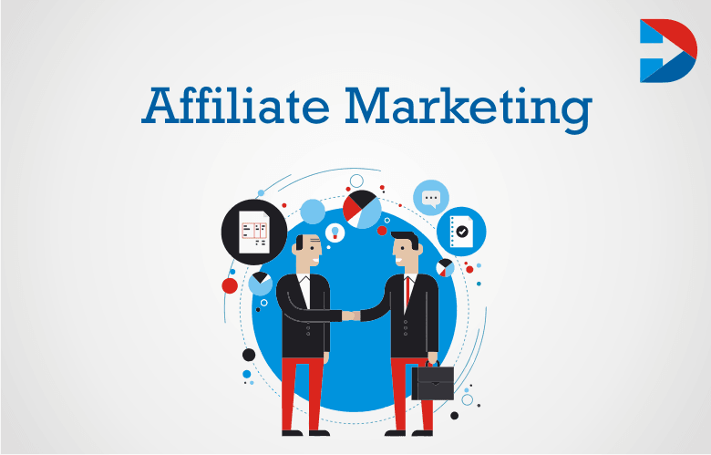 Best Recurring Income Affiliate Program By Niche
