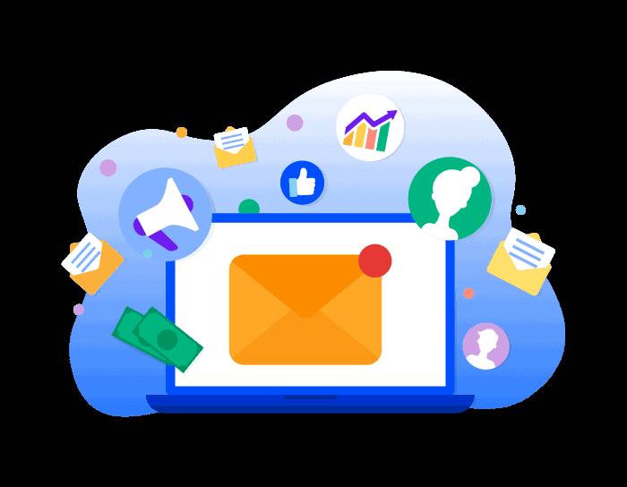 email marketing service platforms